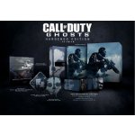 Call of Duty: Ghosts (Hardened Edition) (PS3)