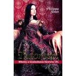 Ottovo nakladatelství: Tudorovci