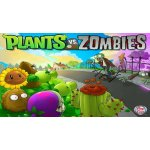Plants vs Zombies (PS3)