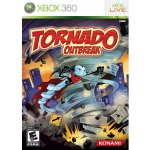 Tornado Outbreak (XBox 360)