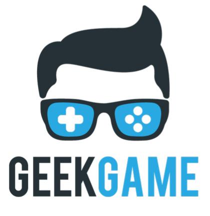 GeekGame