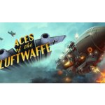 Aces of the Luftwaffe (pro PC)