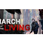 March of the Living (pro PC)