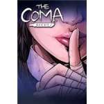 The Coma: Recut (XBox One)
