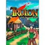 Trulon: The Shadow Engine (XBox One)