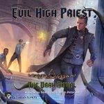 Evil High Priest The Dark Ritual