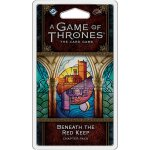 FFG A Game of Thrones 2nd Edition – Beneath the Red Keep