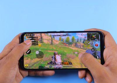 Nejstahovanější hry na mobil poslední dekády