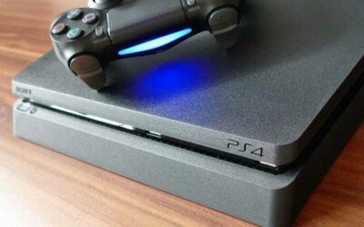 3 skvělé hry, které by měl vlastnit každý majitel PS4