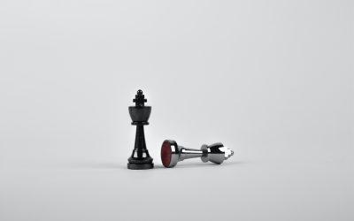 Garry Kasparov spustil vlastní online šachy